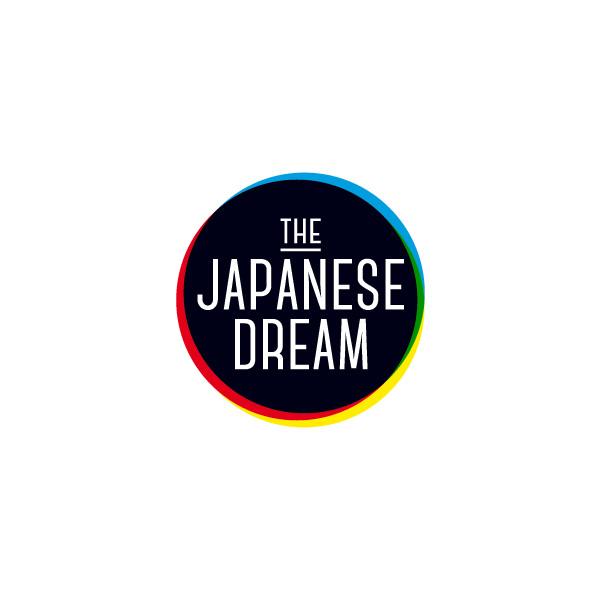 JapaneseDream-Logo