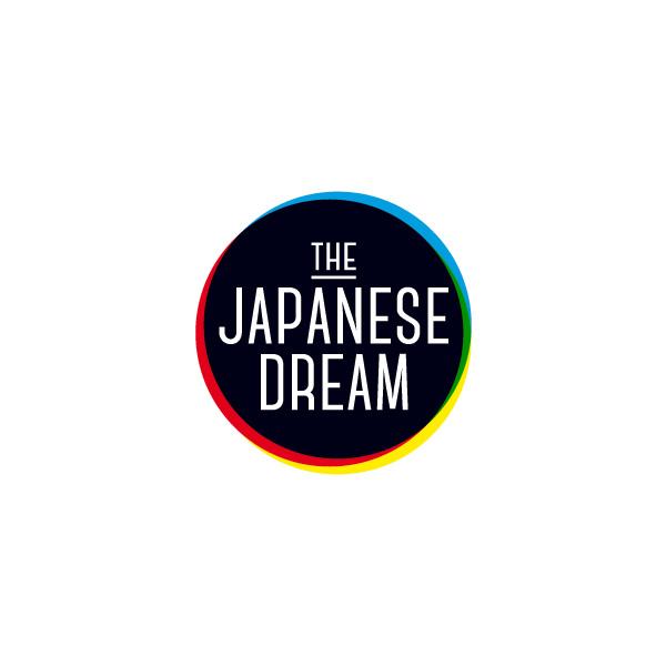 JapaneseDream-Logo