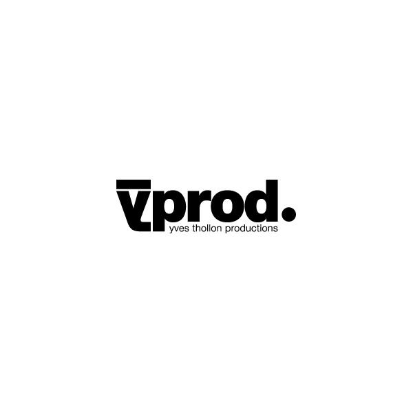 YProd-Logo