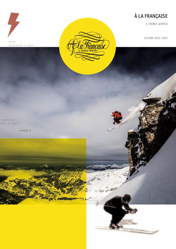 AlaFrancaise-op2015