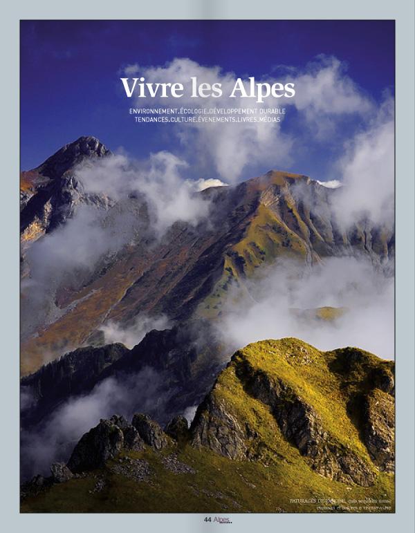 Alpes4