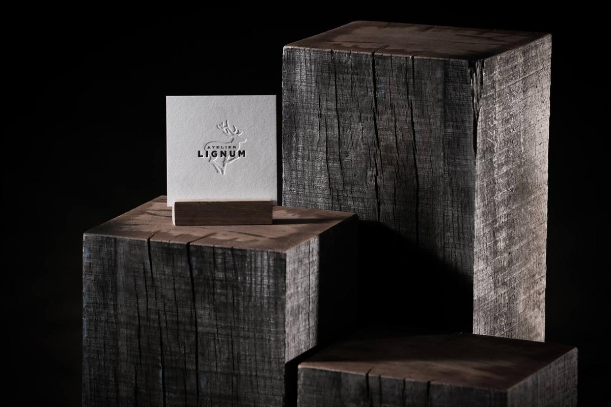 AtelierLignum-Wood
