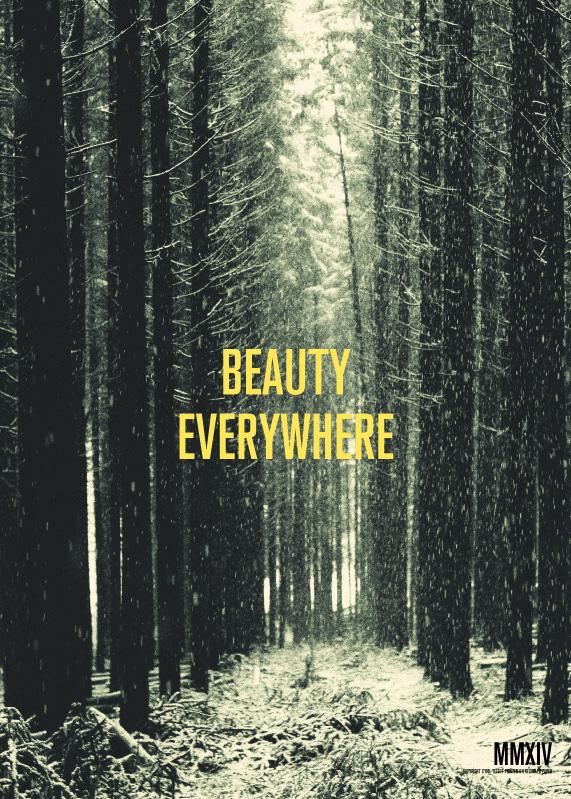 BeautyEverywhere_2014OK