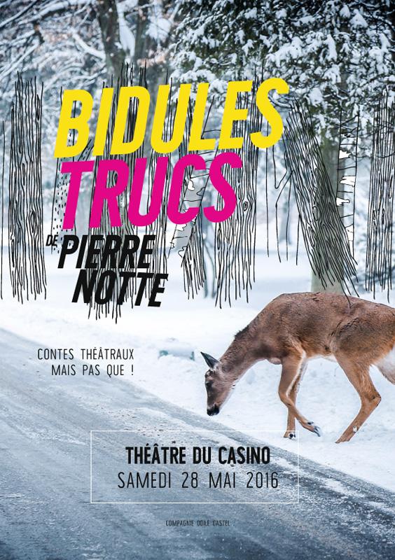 BidulesTrucs-Visuel-v03