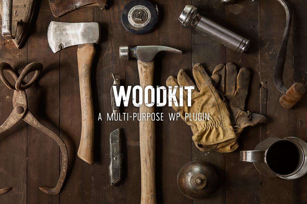 MNTN-Woodkit
