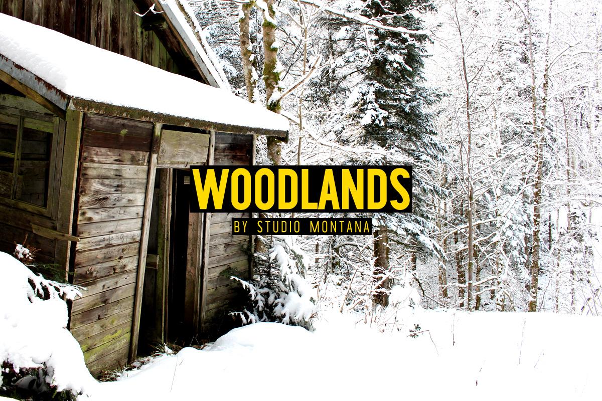 MTNN-Woodlands