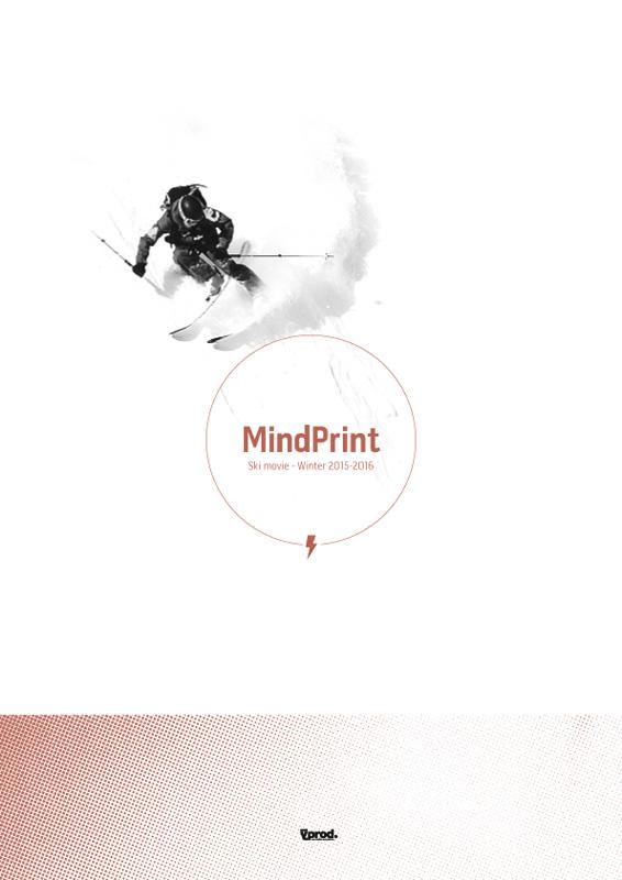MindPrint-op2015