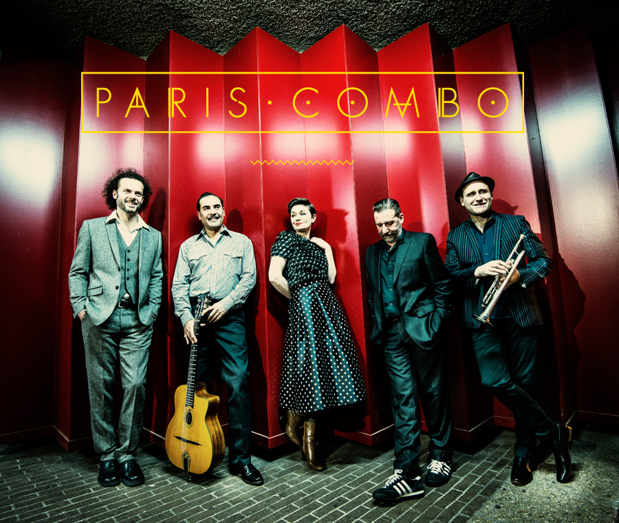 ParisCombo-2016visuel