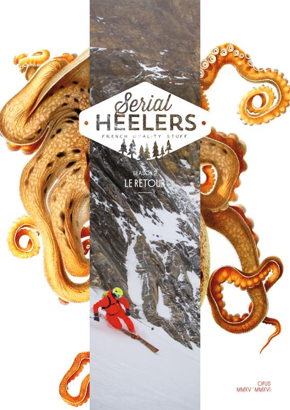 SerialHeelers-op2015-v01