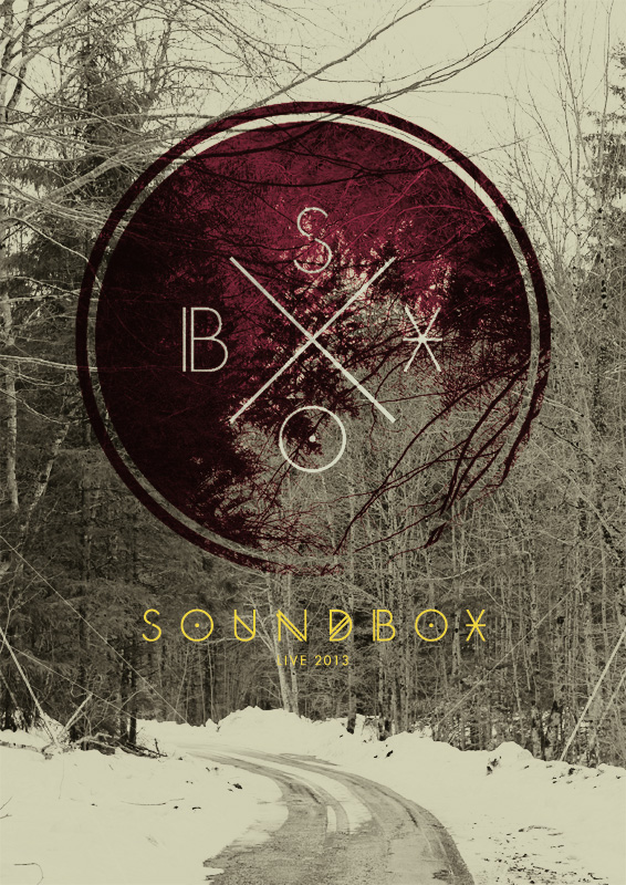Soundbox-2013-A43
