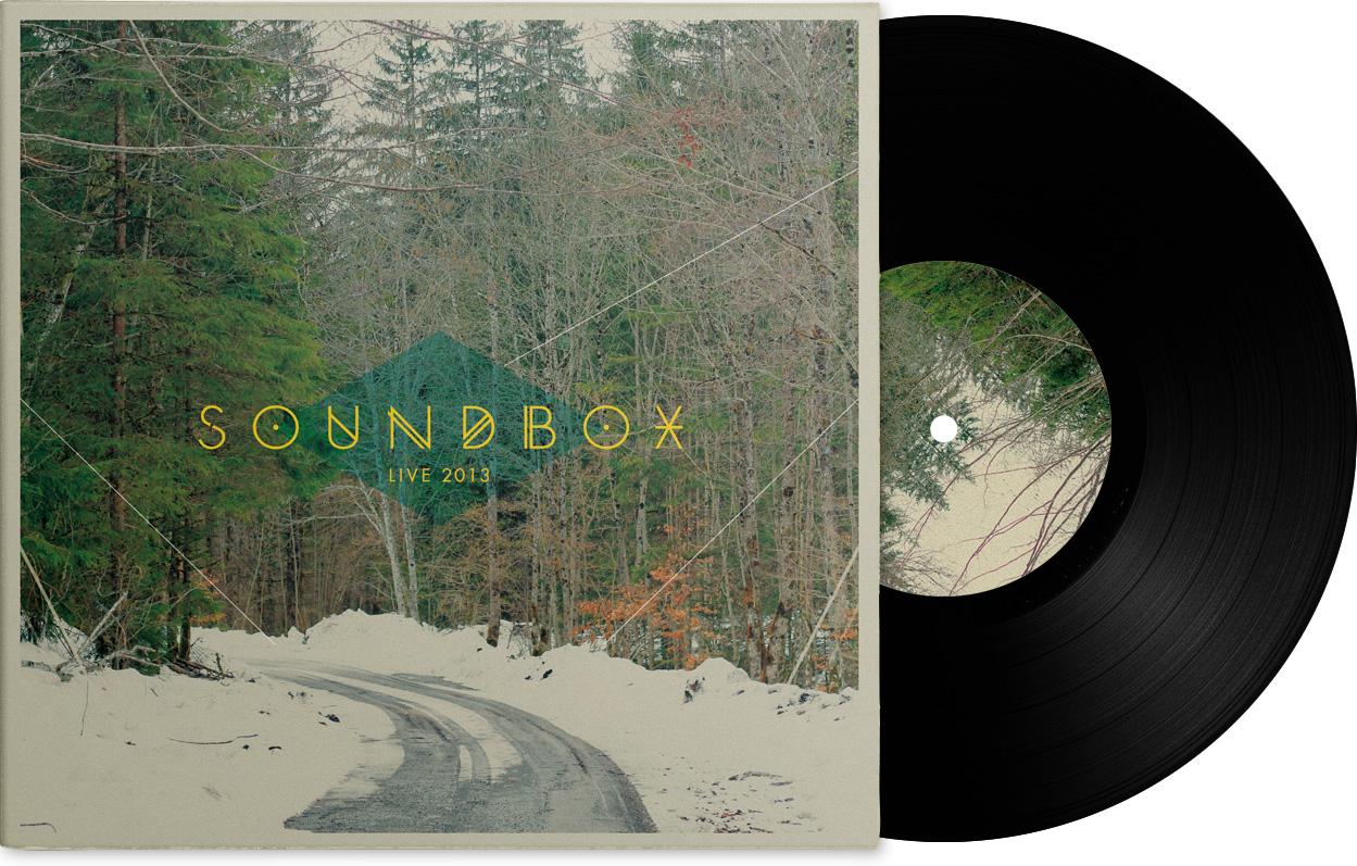 Soundbox-2013-A45