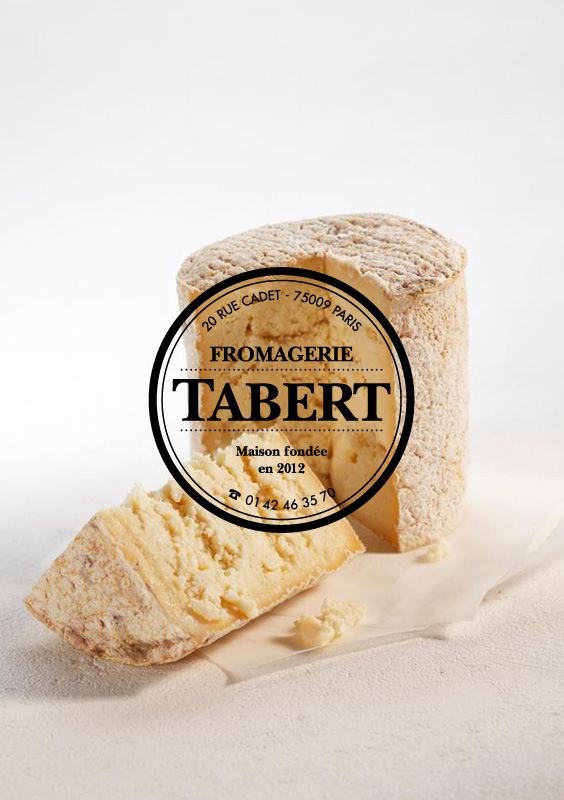 TabertFromager-Cheese01