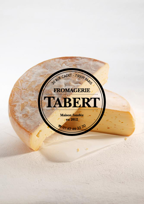 TabertFromager-Cheese02